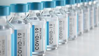 法国下个月起为年长人士脆弱者接种第三剂冠病疫苗
