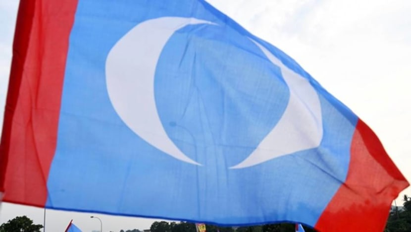 PKR touts inclusivity with slew of new party members, but analysts say this needs to go beyond a cosmetic exercise