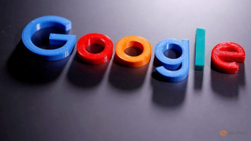 Australian local government PR website given 'news' status by Google, Facebook