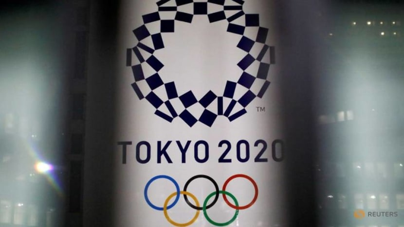 IOC now in 'delivery mode' for Tokyo Games, says Team GB head