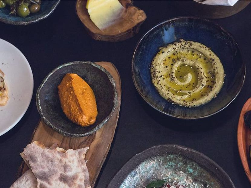 Visiting Scandinavia? Make a pitstop in Helsinki, its new gastronomic destination