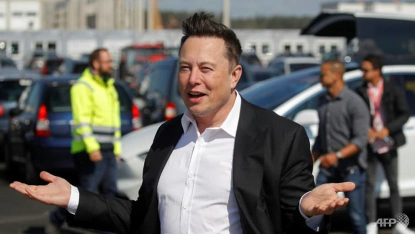 Tesla buys US$1.5 billion in bitcoin, to accept it as payment for cars soon