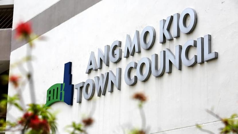 AMKTC trial: Former GM's mistress paid for her own agent fees, claims defence