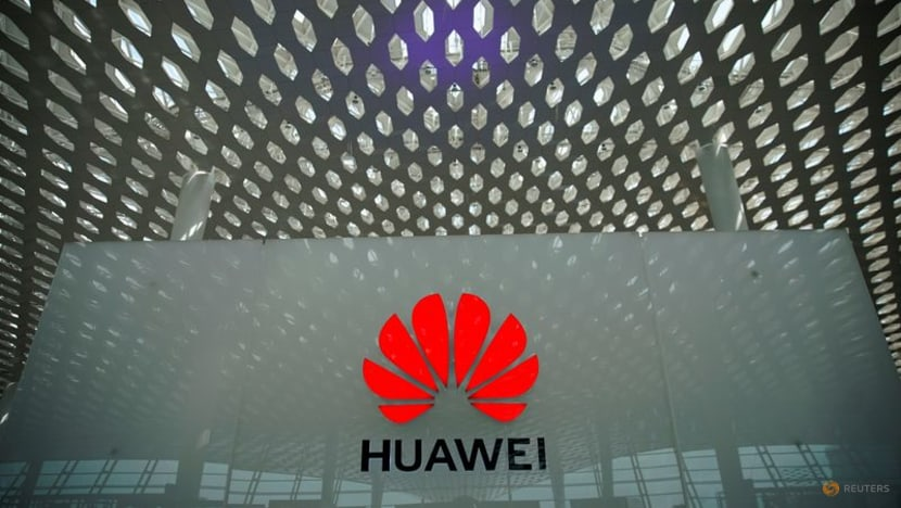 US Senator Rubio demands answers on Huawei's auto chip approvals
