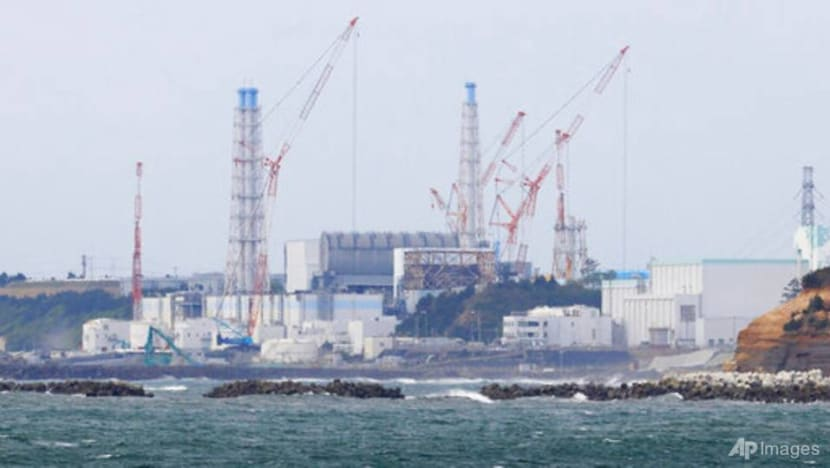 China will assess food safety threats posed by Fukushima water release: Ministry