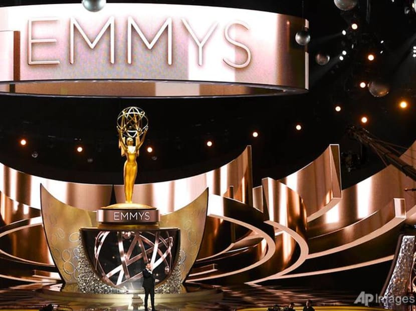 What to expect at virtual Emmys: Less walking, talking, but beware the Wi-Fi