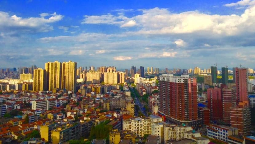 China's Hubei governor warns of second Wuhan in Huanggang city