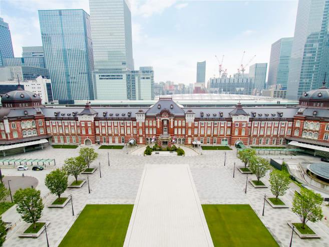 Waiting to travel to Japan? This virtual fair in Singapore promises rail fun