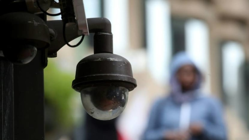 Wrongful arrest based on face recognition system, US complaint says