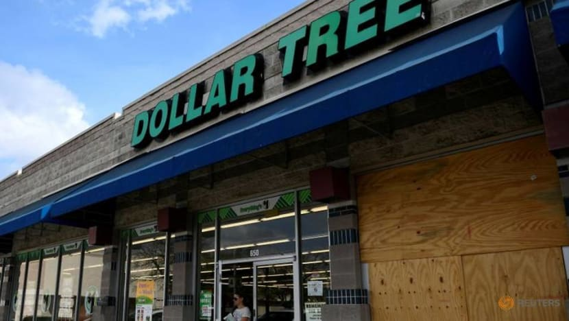 Dollar Tree beats quarterly sales estimates