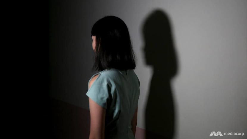 Mental health support service for at-risk youths to be launched this year: MOH