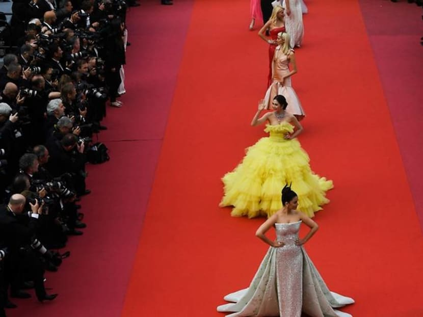 Cannes Film Festival announces the 2020 line-up for its cancelled event