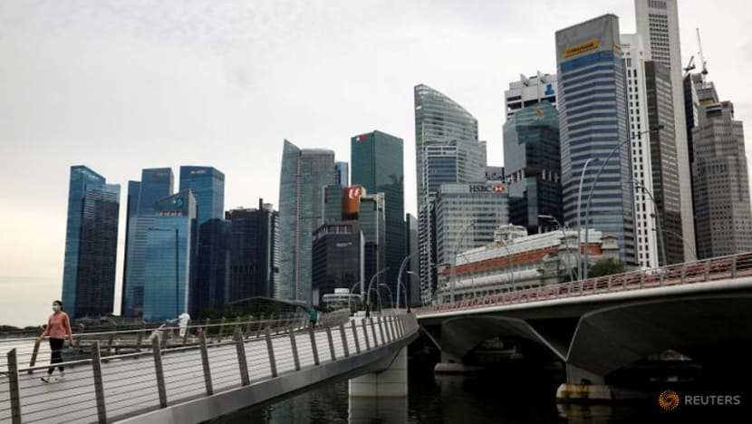 Government to mesh economic, social policies more tightly for post-COVID-19 world: Heng Swee Keat