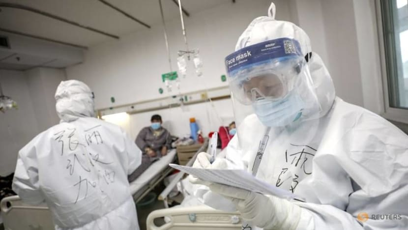 COVID-19 threat could erode with time just as with H1N1, say experts
