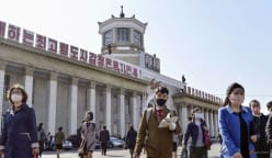 Commentary: North Korea is far from the hermit kingdom you think it is