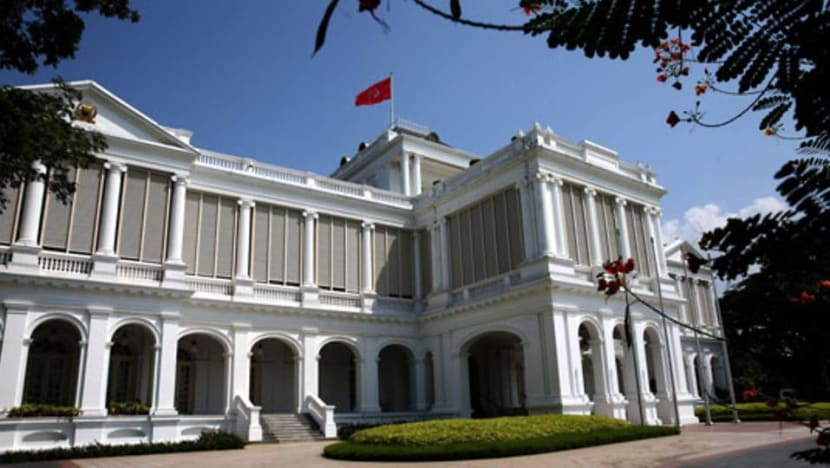 Istana grounds to open to public on second day of Chinese New Year