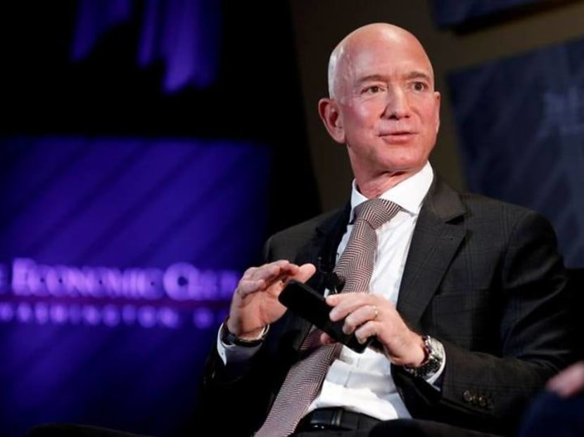 Add to cart: Amazon's new luxury platform is launching in September