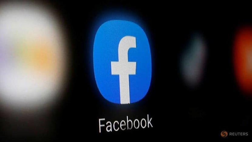 Facebook, Indonesian firms in early talks for mobile payment approval: Regulator