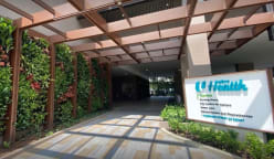 New community care facilities for stable COVID-19 patients with underlying conditions: MOH