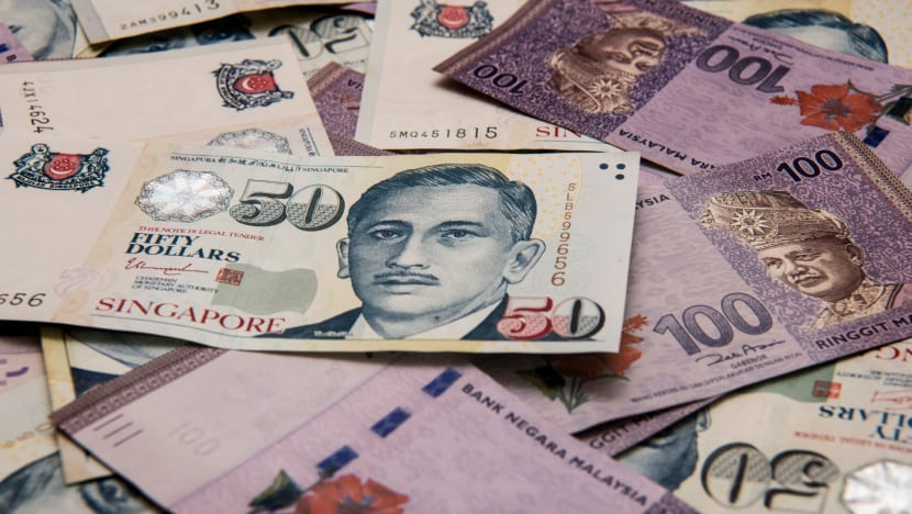 Singapore, Malaysia added to US watchlist on currency practices