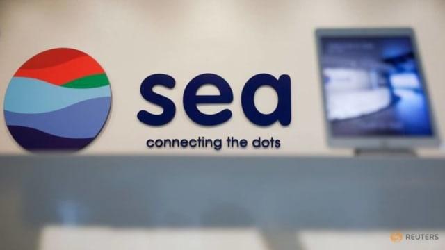 虾皮母公司冬海集团宣布展开63亿美元集资计划