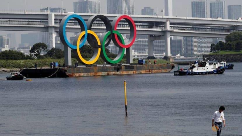 Tokyo 2020 organisers estimate Games postponement cost US$1.9 billion - media