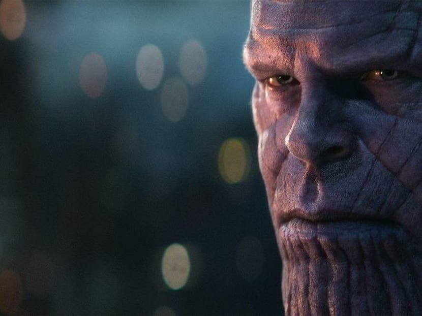 Have Avengers: Endgame spoilers leaked online as screenshots and GIFs?