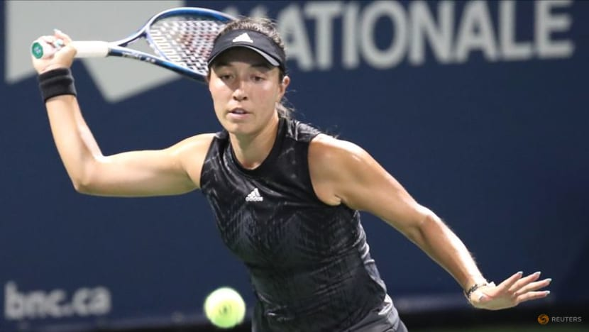 Tennis: Pavlyuchenkova set to play at US Open after resolving visa issues