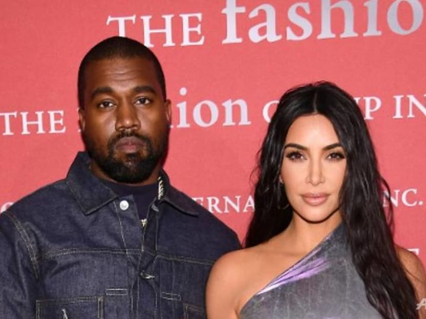 'It's like 500 years': That's how long Kanye West feels he's been married to Kim Kardashian