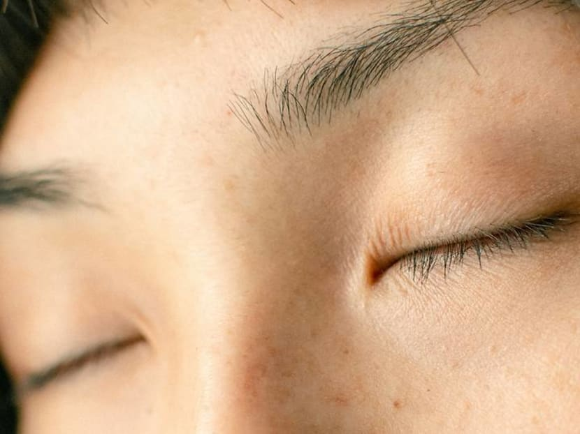 Thinning eyebrows: It could be a medical issue, not just a sign of ageing