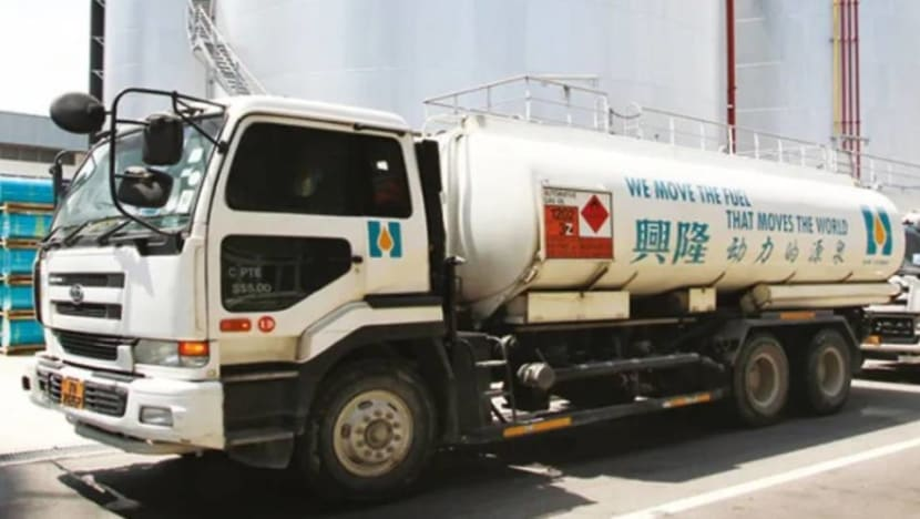 Police investigating debt-laden oil trader Hin Leong Trading: What we know so far