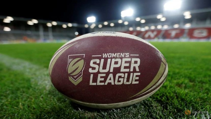 Women's Super League to return in April