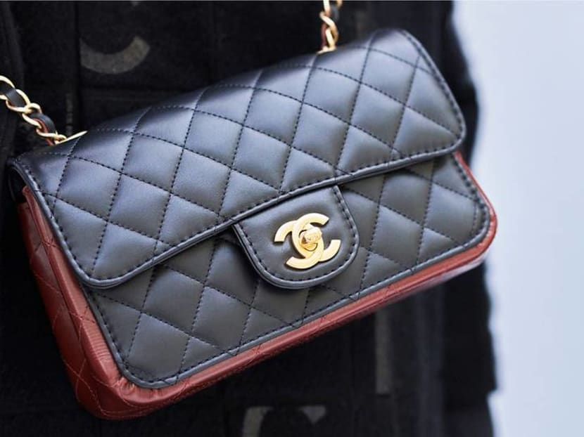 Chanel, Dior, Louis Vuitton and others raise over S$200,000 in charity auction
