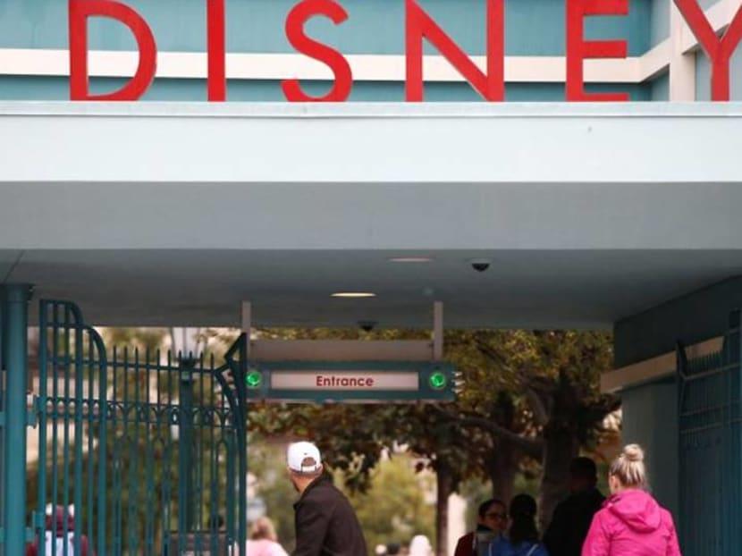Disney theme park's Jungle Cruise ride to remove 'negative depictions'
