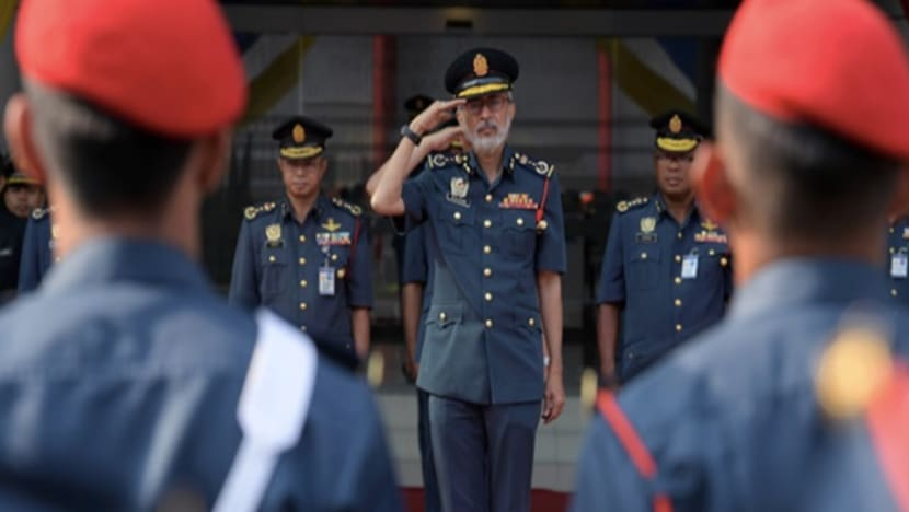 Death of 6 firemen in Puchong was 'one in a million' incident: Official
