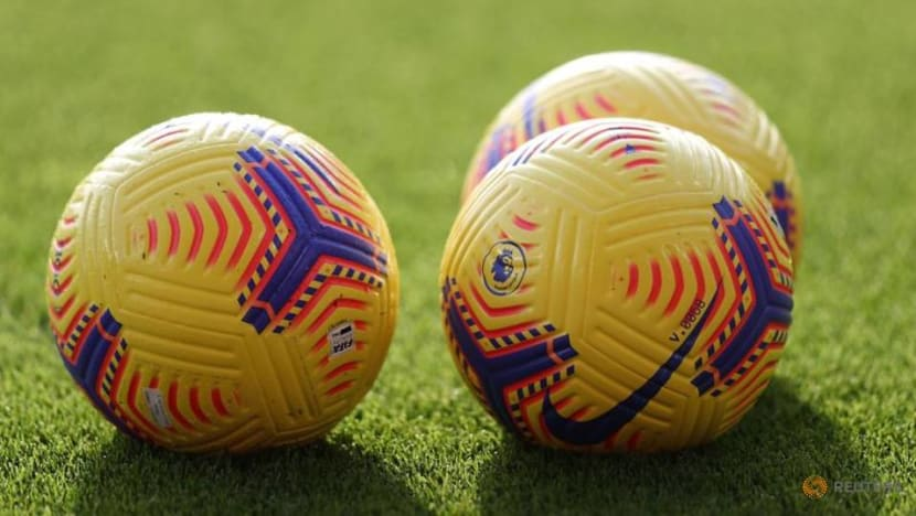 Football: Six positive in latest Premier League COVID-19 tests