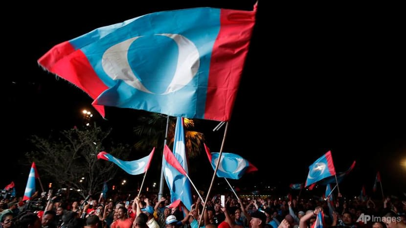 Commentary: Has Malaysia become more divided under Pakatan Harapan?
