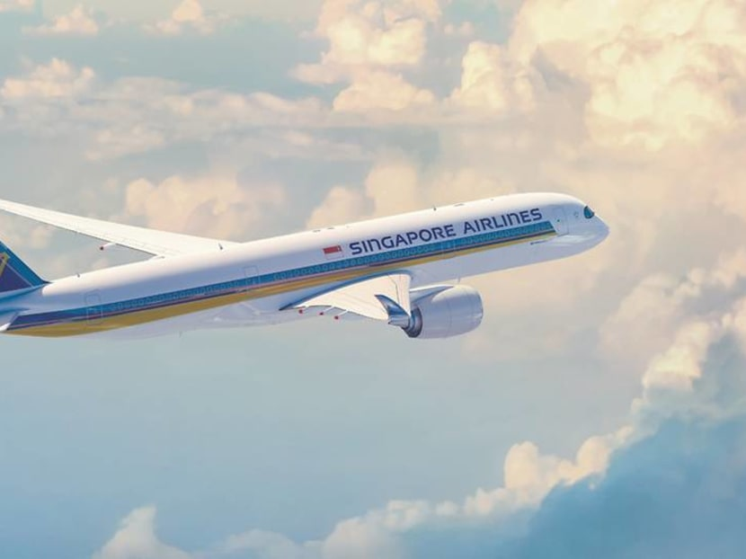 Singapore Airlines launches KrisPay It Forward to thank COVID-19 frontliners