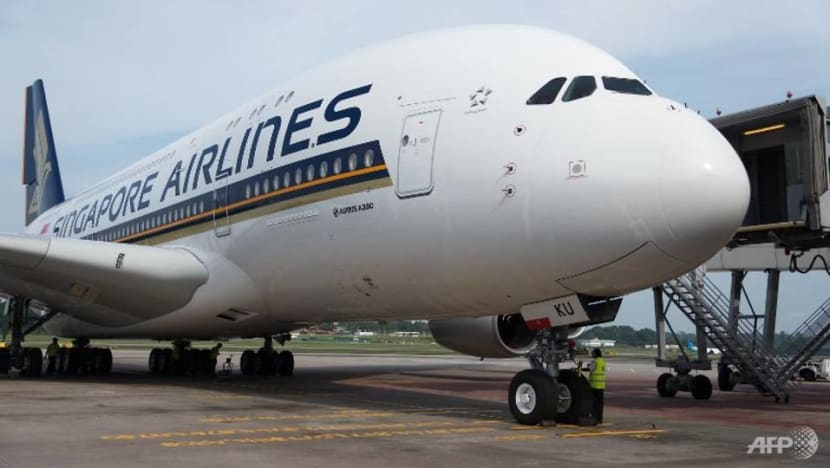 Singapore Airlines flight to Osaka delayed nearly 6 hours due to refuelling issue
