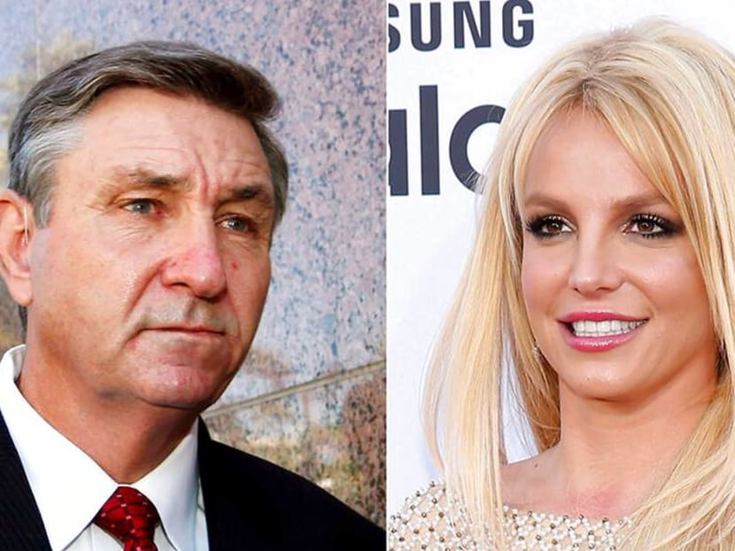 Britney Spears' court-appointed attorney resigns from conservatorship