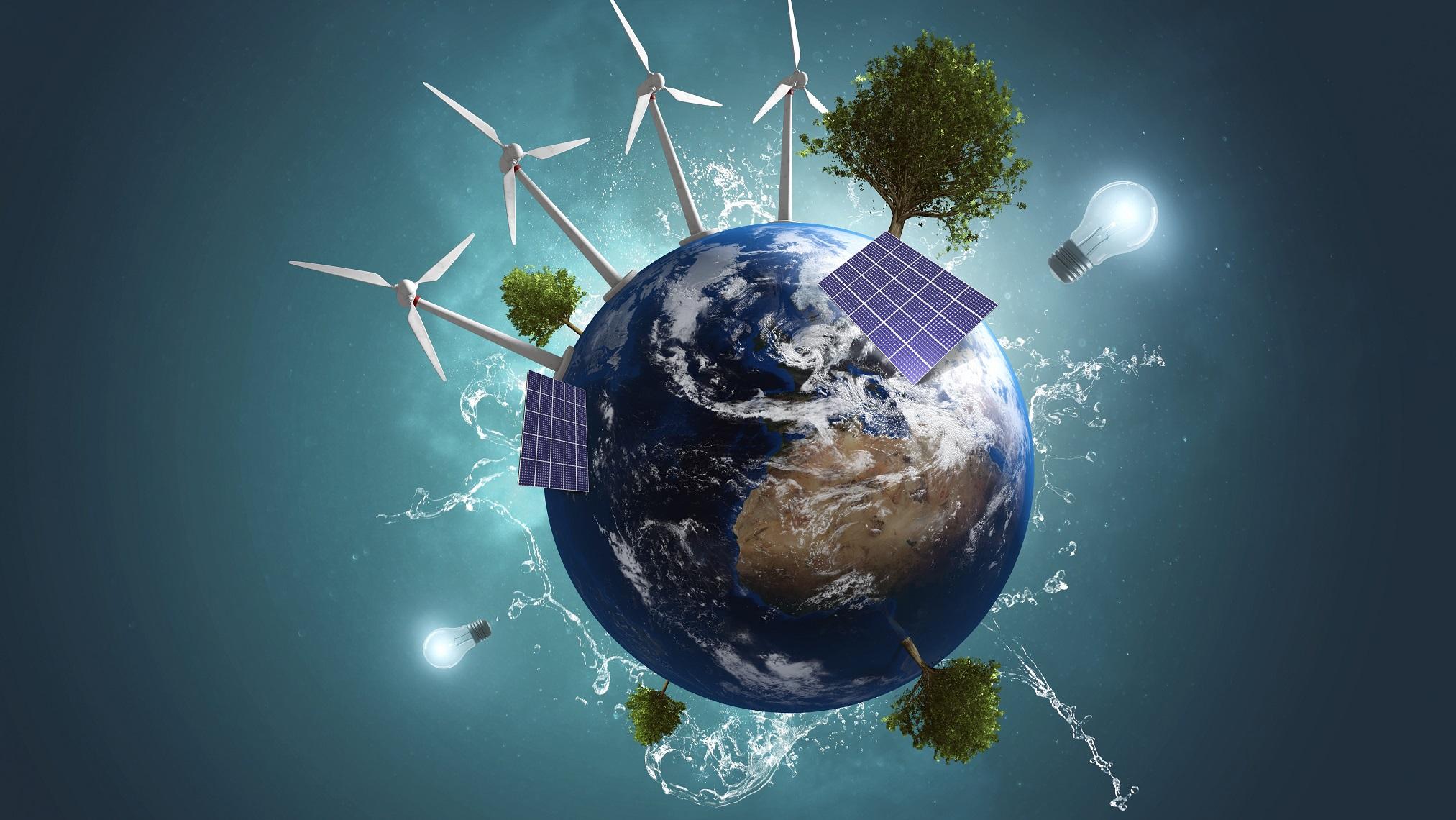 SiemensAdv_greenenergy